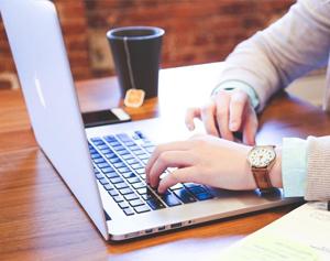Aprendiz Administrativo Online